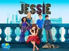 Jessie premiered on Disney The PenthouseChannel on September 30, 2011